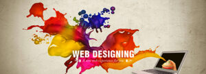 Website-Designing